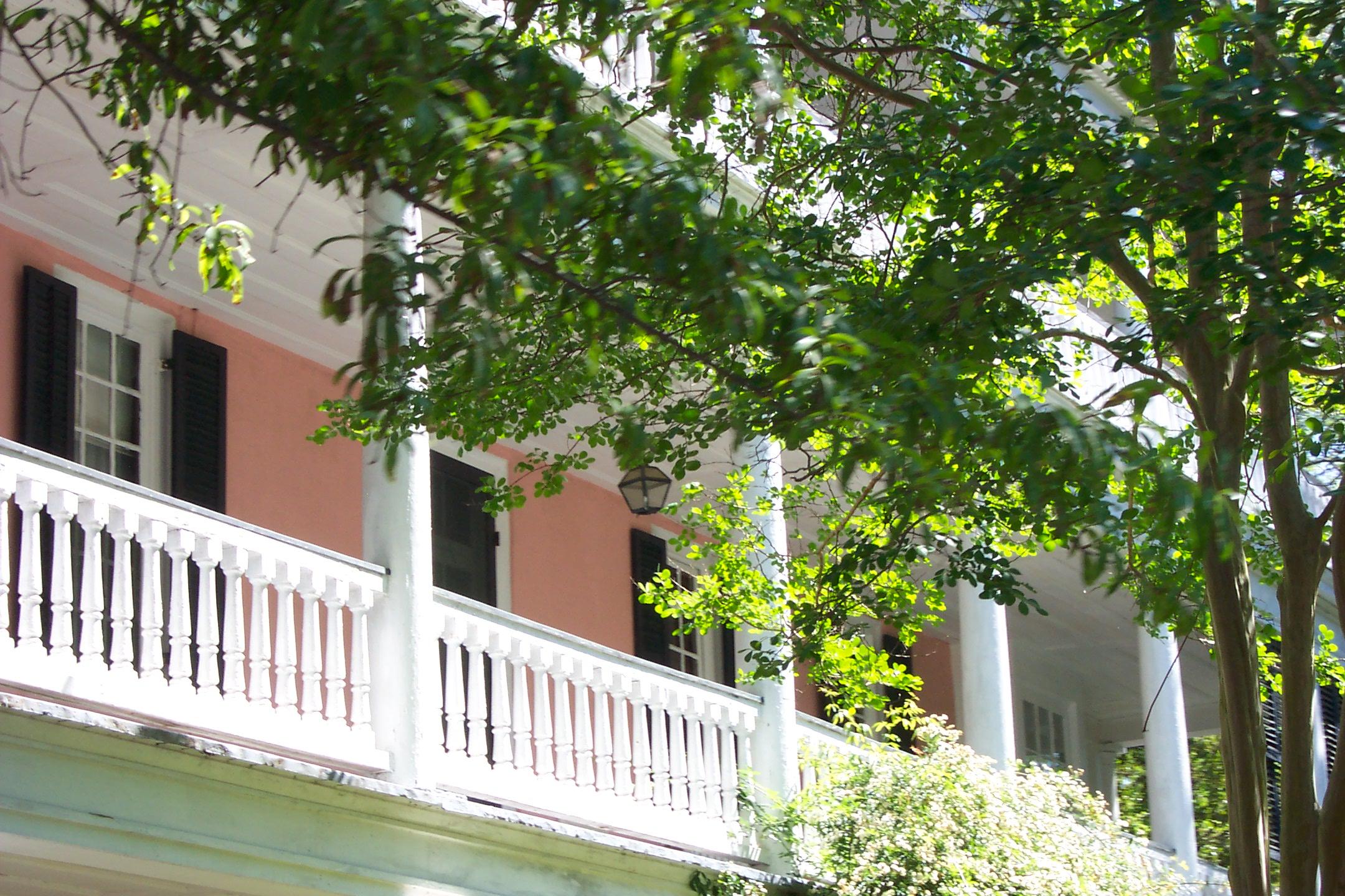 Charleston Sc The Joy Of Caking
