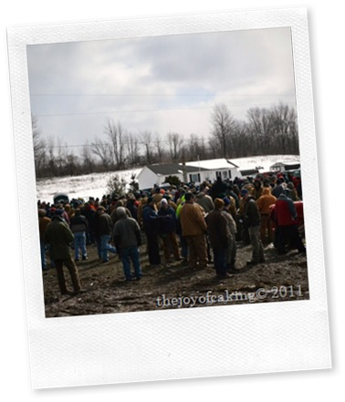 auction day 031