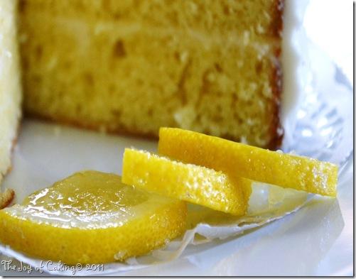 lemon 033