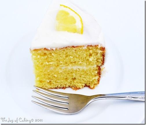 lemon 065