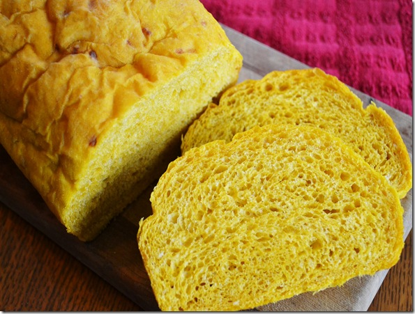 pumpkin bread 049