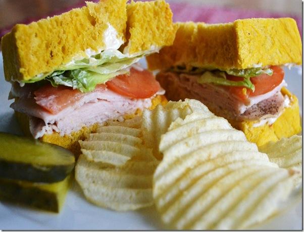 sandwiches 007