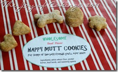 dog treats 019