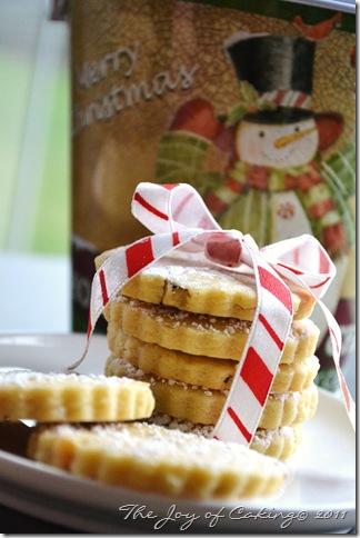 walnut cookies 036
