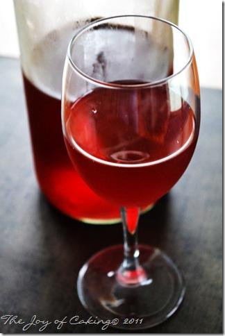 wine 2011 036