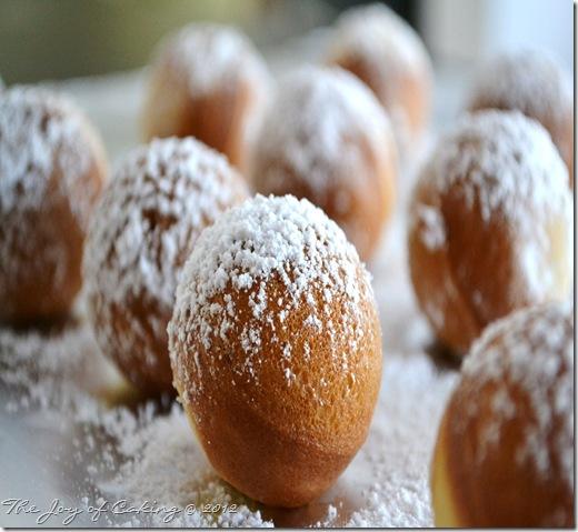 doughnut  holes 018