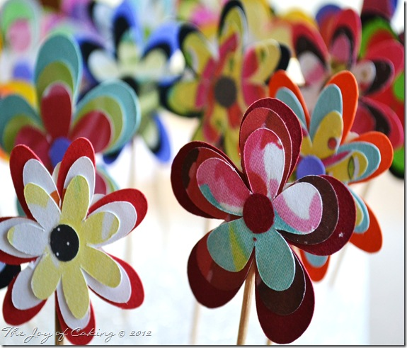 flowers and hearts 022