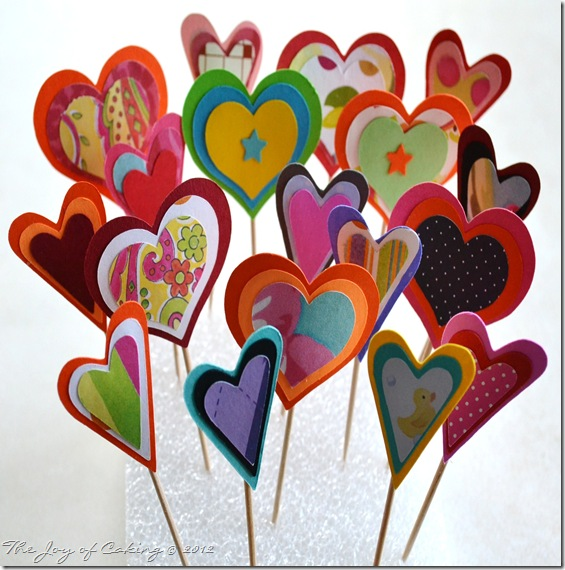 flowers and hearts 057