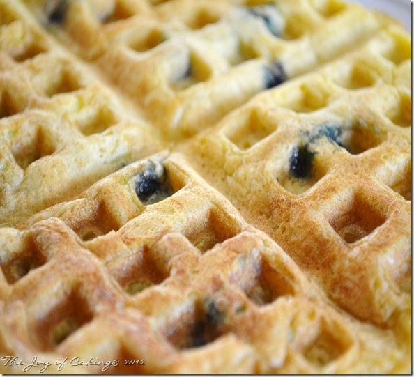 waffles 003