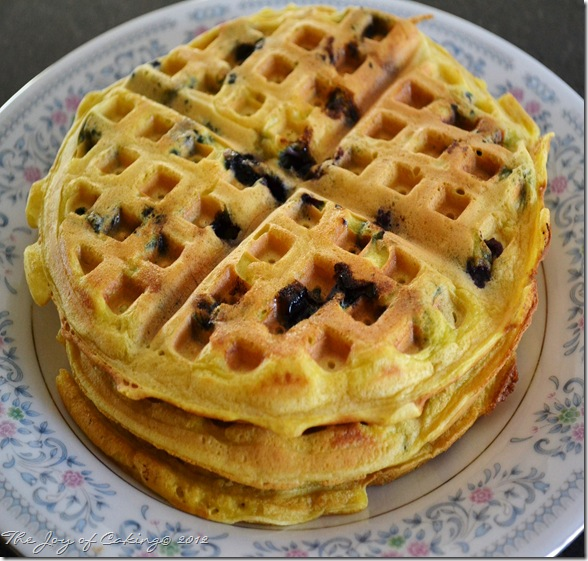 waffles 021