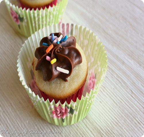 cake 136