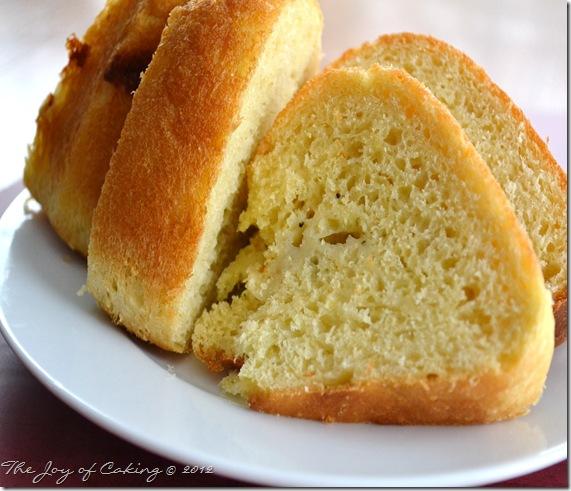 italian cheese bread 048