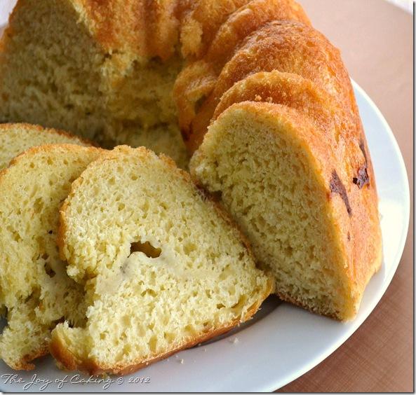 italian cheese bread 067