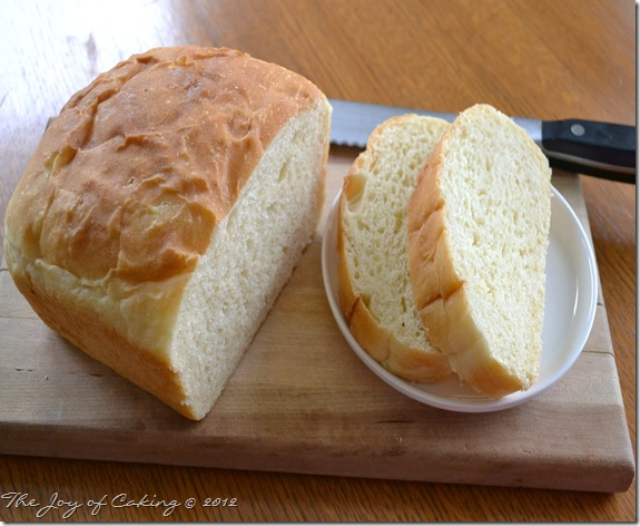 potato bread 026
