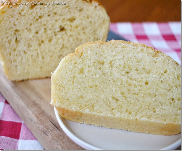 potato bread 033