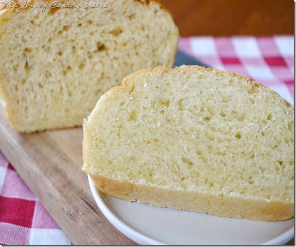 potato bread 033