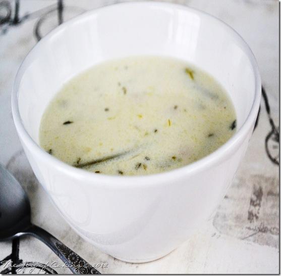 soup 006