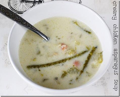 soup 0252