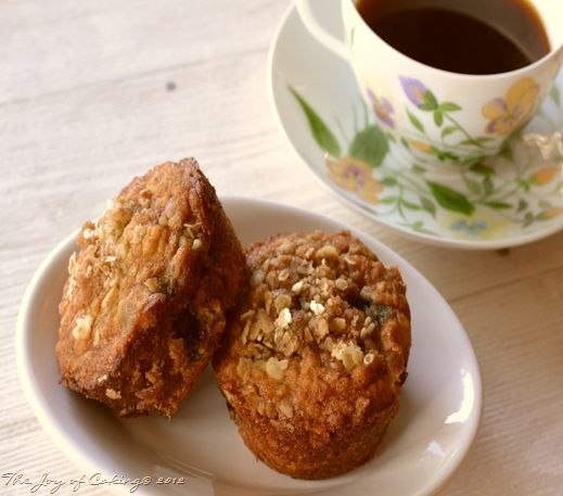muffins and blossoms 027