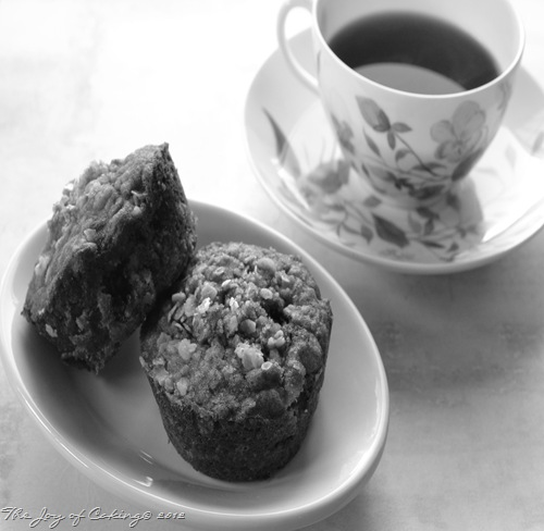 muffins and blossoms 036