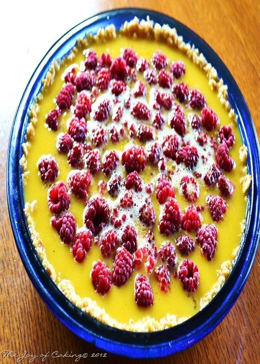raspberry custard pie 056