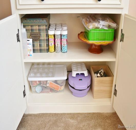 bottom cabinet 002