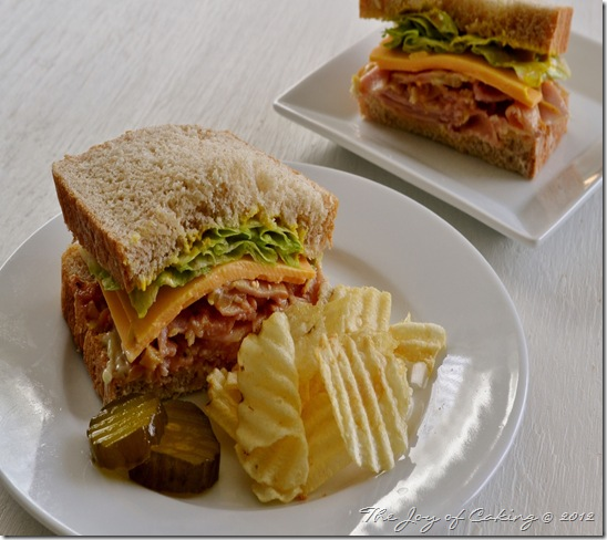 bread and sandwich 036