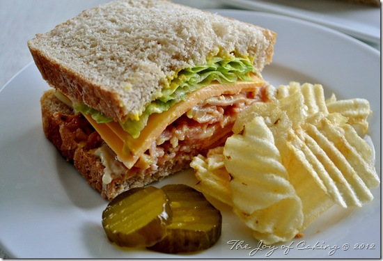 bread and sandwich 046
