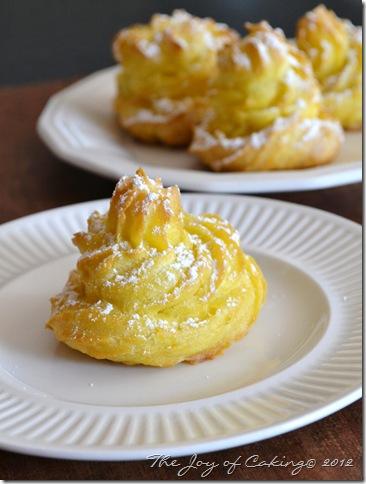 cream puffs 044