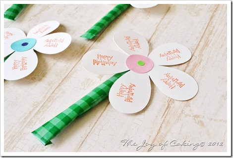 flower party favors 004
