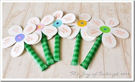 flower party favors 005