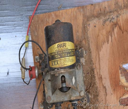 frolic plumbing 008
