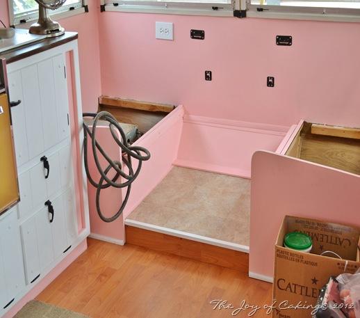frolic plumbing 025