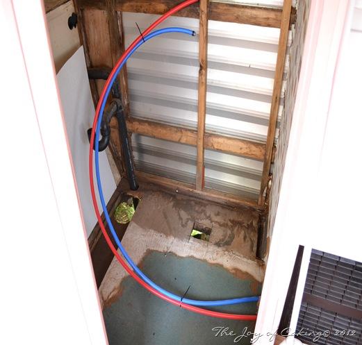 frolic plumbing update 015
