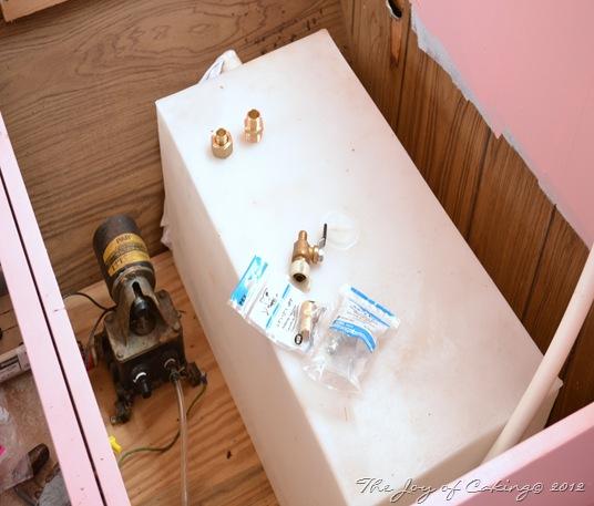 frolic plumbing update 016