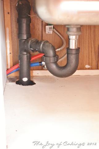 frolic plumbing update 018