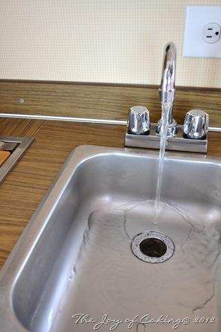 frolic plumbing update 024