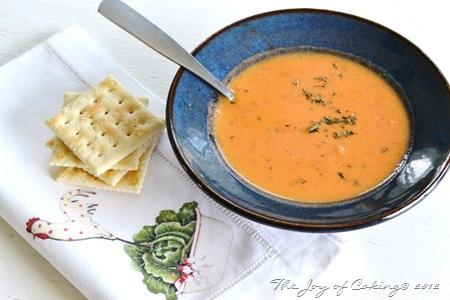 tomato soup 053