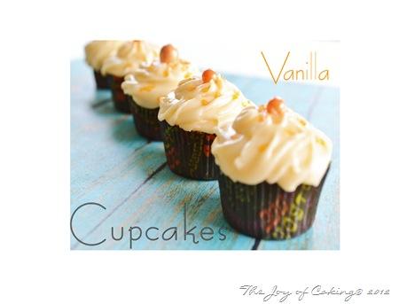 vanilla cupcakesa_001