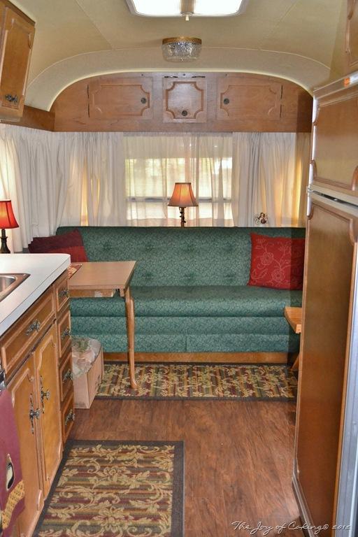1966 shasta camper parts. Black Bedroom Furniture Sets. Home Design Ideas