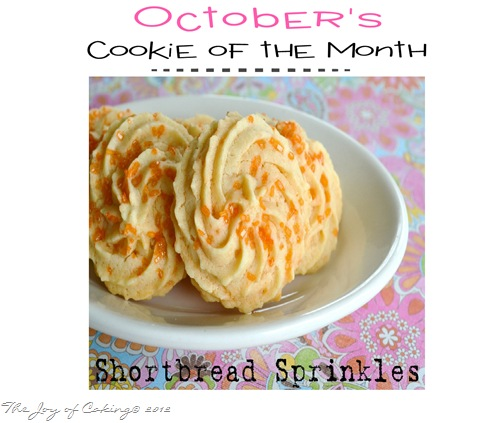 oct cookie 3_001