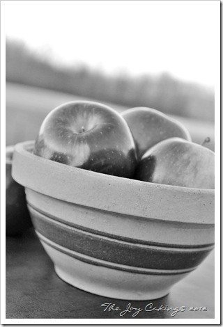 postcards apples and booze 032
