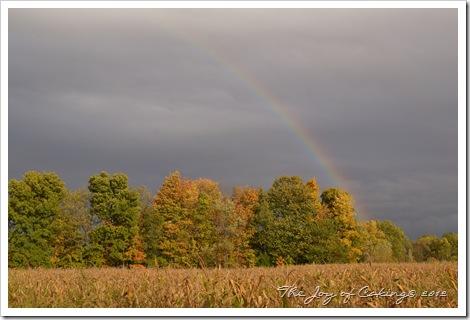 truck, rainbow, villeroy 009