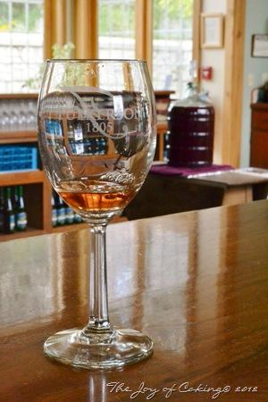 wine tasting 007
