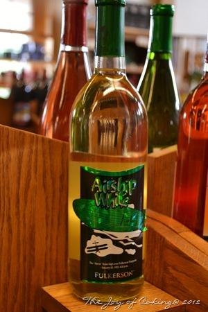 wine tasting 031