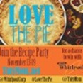 4th-annual-Love-the-Pie-party-banner-100x100