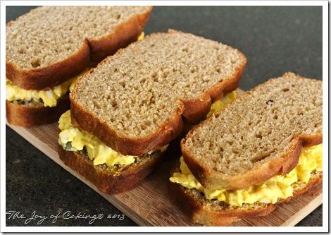 honey-rye-bread-022_thumb1.jpg