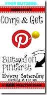 blitzed-on-pinterest2