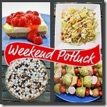 weekend-potluck-buttong