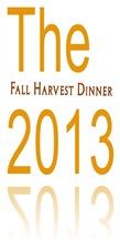 2013 fall harvest dinner_001